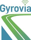 GYROVIA
